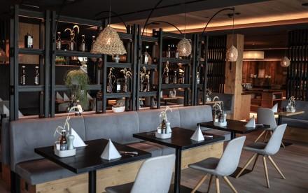 Hotel Gerl**** Wals bei Salzburg