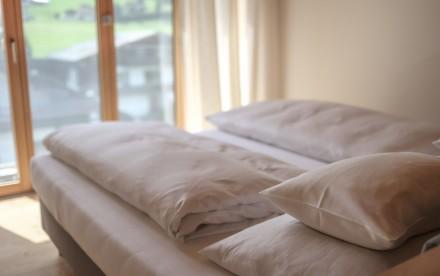 Hotel Mari Pop**** Ried im Zillertal