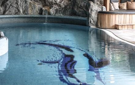 Winklerhotel Lanerhof****S Südtirol